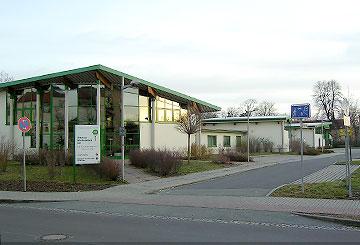 Werkstätten Zittau - Gebäudetechnik Heizung Sanitär Klimatechnik Lüftungstechnik Rohrleitungsbau