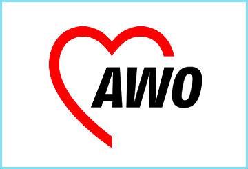 AWO Kreisverband Oberlausitz e. V.