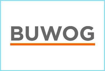 BUWOG Bauträger GmbH