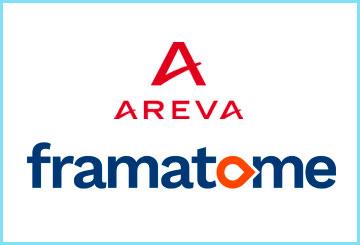 Framatome GmbH – Areva