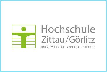 Hochschule Zittau-Görlitz