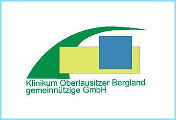 Klinikum Oberlausitzer Bergland gemeinnützige GmbH