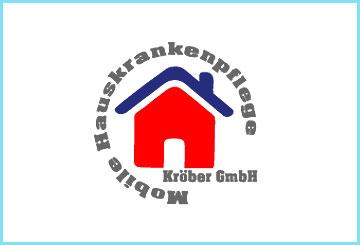 Mobile Haus-Krankenpflege Kröber GmbH
