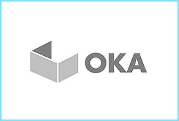 OKA Büromöbel GmbH & Co. KG