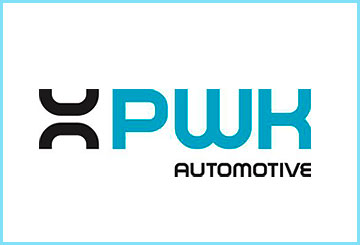 PWK Automotive GmbH