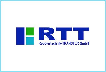 RTT Robotertechnik-TRANSFER GmbH