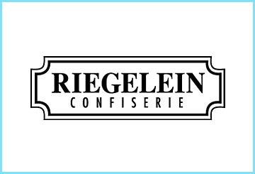 Hans Riegelein & Sohn GmbH & Co. KG