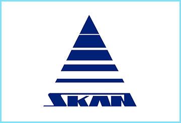 SKAN Deutschland GmbH