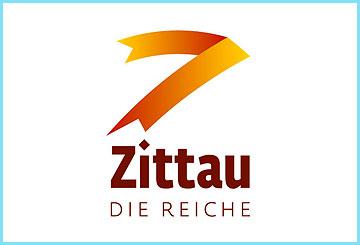 Stadt Zittau