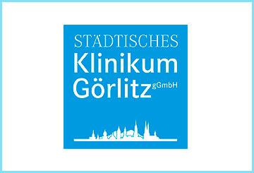 Städtisches Klinikum Görlitz gGmbH
