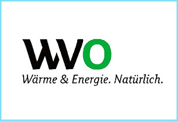 WVO Wärmeversorgungsgesellschaft Olbersdorf GmbH