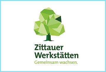 Zittauer Werkstätten e. V.